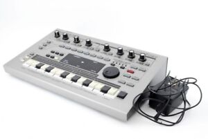 Roland MC-303, the orginal Groovebox. drum machine. Works fine.