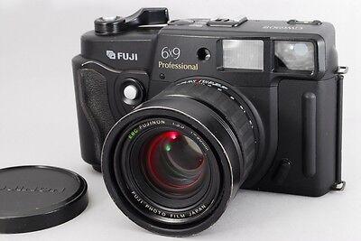 Запчасти для пленочной Exc+++++ Fujifilm GW690