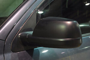 Toyota Tundra Side Mirrors For Sale