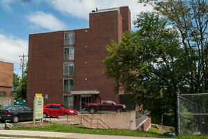 Awesome 1 bedroom in Clayton park