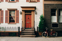 Curious About Your Home Value?