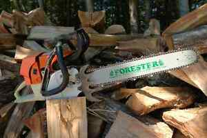 I have 850 cash for a stihl ms 660