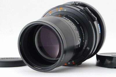 [Near Mint] RB67 Rodenstock Imagon 180mm (200mm) f5.8 From Japan #1409305