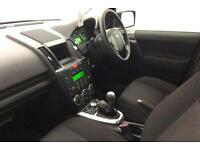 Land Rover Freelander 2 2.2Td4 FROM £59 PER WEEK !