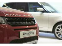 2017 Land Rover Discovery TD6 HSE Auto Estate Diesel Automatic