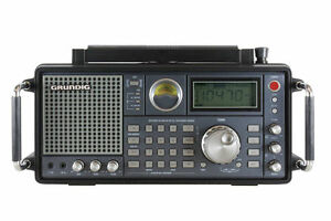 Tips for Selling Satellite Radios