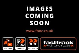 HARLEY DAVIDSON XL 1200 SPORTSTER 2006 56 - OPEN PIPES - CLEAN AND TIDY