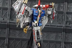 Transformers, Dragonball Z and 80s toys for sale