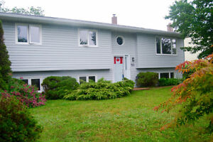 5 Bed,2 Bath in Herring Cove - 3% Realty Canada