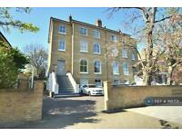 2 bedroom flat in West Norwood, London, SE27 (2 bed)