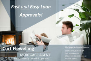 EASY LOANS! Up to $25,000 for Homeowners
