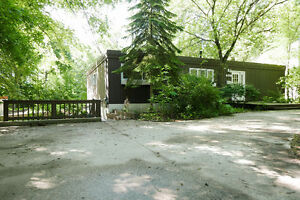 Spacious 4+ bedroom house by U Of M Spectacular View!