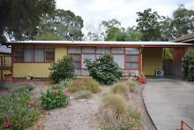St Agnes. House Rent. Great HOME in GREAT Suburb. Study Room. BIR St Agnes Tea Tree Gully Area Preview