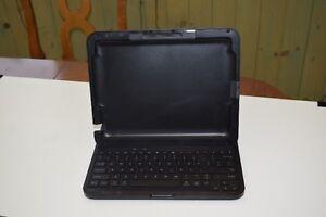 Rocketfish iPad2 Keyboard Capsule for Sale Williams Lake Cariboo Area image 1