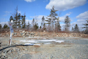 Vacant, Waterfront Lot For Sale - Colby South, MLS# 201905061