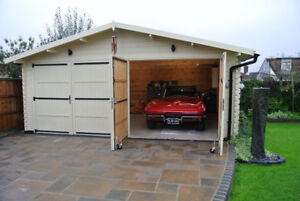 Do it yourself garage parking storage units for rent in looking for garagestorage space in mississauga qewcawthra rd solutioingenieria Image collections
