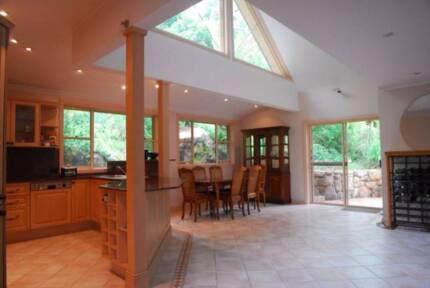SUNNY Room in beautiful modern home