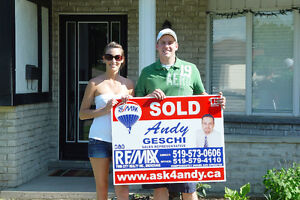 Need to Sell Your Home Quickly? Kitchener / Waterloo Kitchener Area image 3