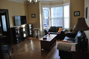 Room for rent in downtown house St. John's Newfoundland image 4