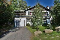 Maison suisse a louer du 15 dec au 15 avril 2016 pour le ski