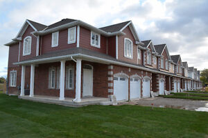 *Brand New*  Be The First to Live in This Gorgeous Home! London Ontario image 9