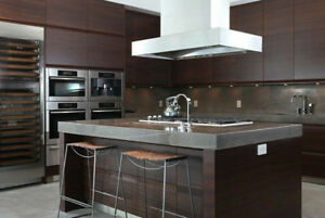 QUARTZ KITCHEN & BATHROOM COUNTERTOPS UNDER $1999 647.812.0748