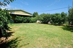 Attractive, Neat and Tidy House. Priced to sell. Pingelly Pingelly Area Preview