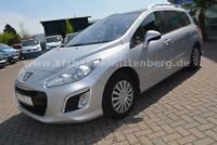 Peugeot 308 SW Active Panoramadach
