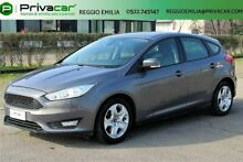 Ford Focus Focus Plus 1.5 TDCi 120CV S&S