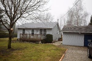 Open House April 15 from 11-12:30 Southampton
