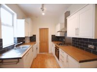 FANTASTIC 2 DOUBLE BEDROOM FLAT AVAILABLE NOW - UB8/UB4 - RECENTLY REFURBISHED AND COMMUNAL GARDEN