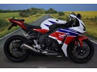 Honda CBR1000RA Fireblade **Excellent Conditon, ABS, One Owner, Long MOT