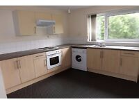 NO DEPOSIT! DSS WELCOME! 2 Bedroom flat to rent! Marmion Road, Greenfaulds, Cambernauld
