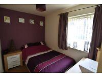 REFURBISHED MODERN 1 BEDROOM FLAT IN YEADING/NORTHOLT - ALL BILLS INCLUDED £1000 PCM UB5