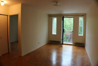 Dufferin and College Apt for Rent
