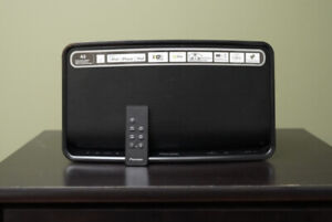 Pioneer A3 Wireless Speaker for iPhone