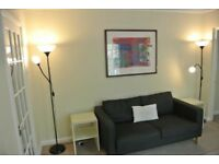 Comfortable furnished rooms to let in central location in Edgbaston, Birmingham