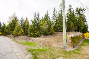 2477 Waverly Drive, Blind Bay- 36 acre lake view lot Revelstoke British Columbia image 9