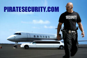 Security / Investigation / Bodyguard BUSINESS WEB