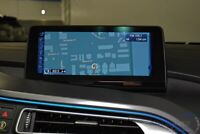 Miniature 6 Voiture American used BMW i8 2015
