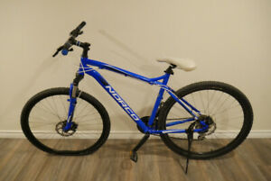 Norco Storm New And Used Bikes For Sale Near Me In