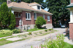 Top Quality, air conditioned Student Rental, $420-$495