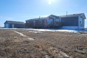 House For Rent - Last Mountain Lake Regina Regina Area image 1