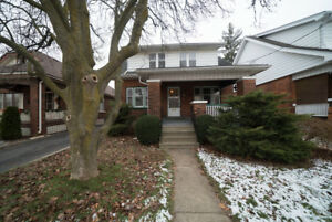44 Burwell Street, Brantford - For Sale