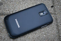 Lost Samsung Galaxy s2 REWARD IF RETURNED