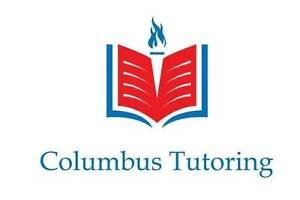 Maths, English, Chemistry, Physics, Human Biology Tutoring Mount Pleasant Melville Area Preview