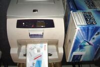 Xerox Printer 4510N PS