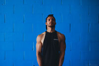 PRIVATE STUDIO PERSONAL TRAINING AT NASHDFITNESS (FREE SESSIONS)