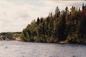 Private Island For Sale Sarnia Sarnia Area image 9