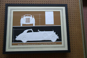 professionally framed and matted pictures  SALE Sarnia Sarnia Area image 4